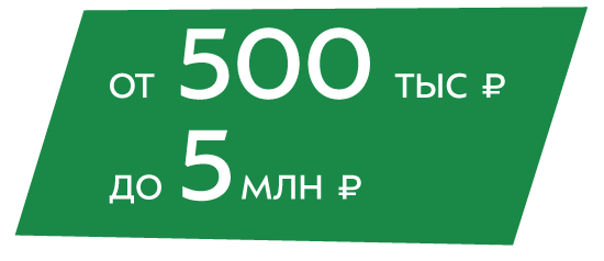 Москва —добрый город