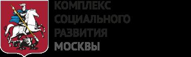 «Москва — добрый город»