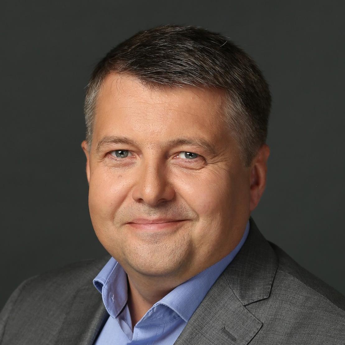 Барадачев Игорь Иванович