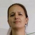 Берникова Анна Николаевна