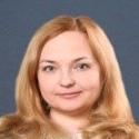 Бондаренко Ирина Александровна