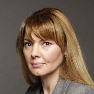Чернова Инесса Павловна