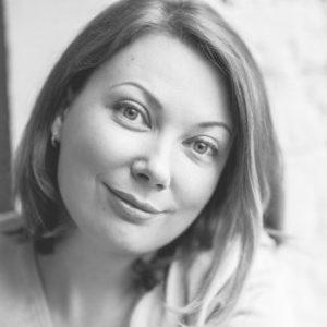 Горбачева Светлана Сергеевна