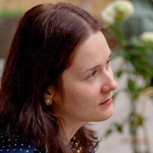 Покрытан Кристина Андреевна