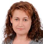 Саитгалиева Гузель Газимовна