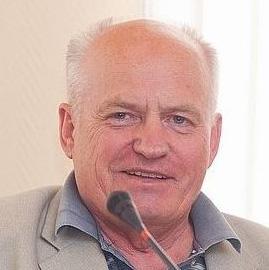 Якимец Владимир Николаевич