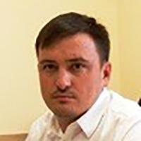 Ганеев Валерий Фагимович
