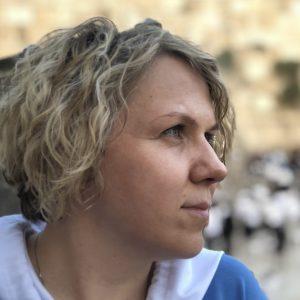 Гладких Наталья Юрьевна