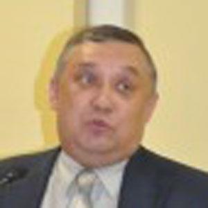 Котов Юрий Борисович