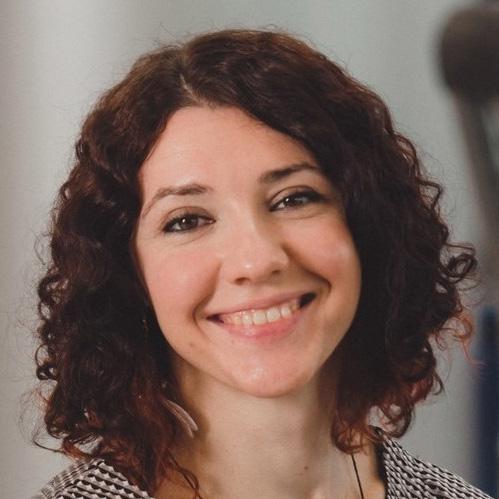 Овсянникова Ксения Андреевна