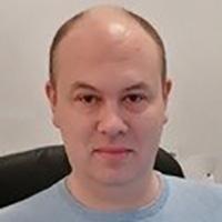 Притыкин Константин Андреевич