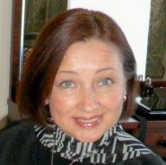Селенина Екатерина Вадимовна