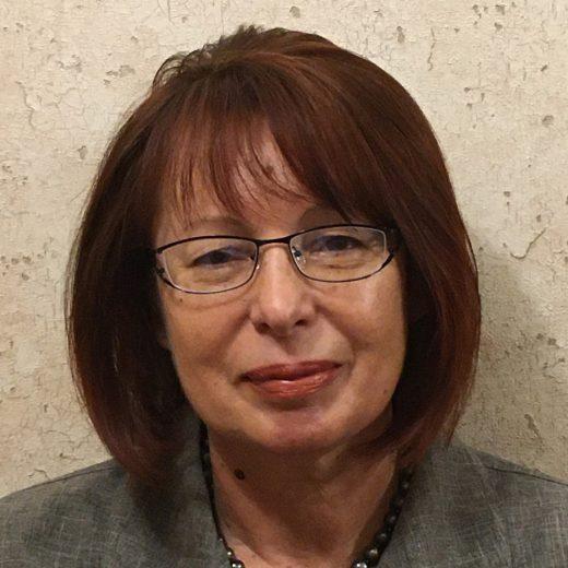 Скрипник Татьяна Ивановна