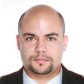 Ткачев Артур Эрениович