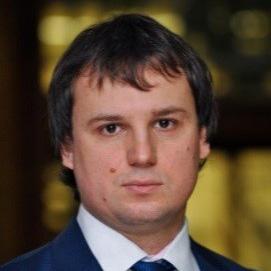 Трифонов Дмитрий Сергеевич