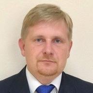 Трофимлюк Сергей Александрович