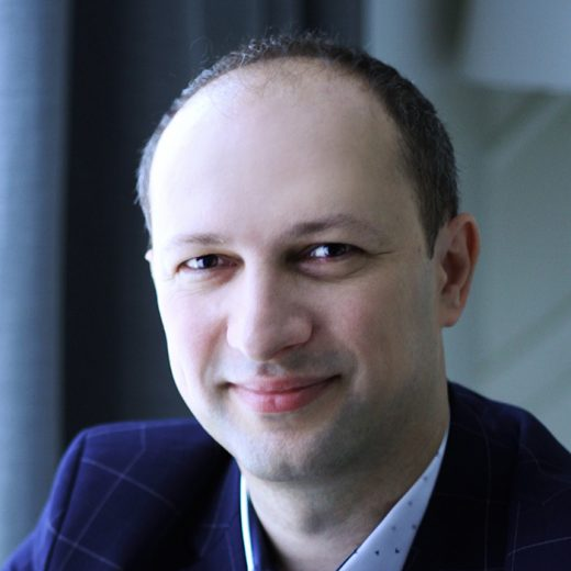 Вайнер Владимир Леонидович