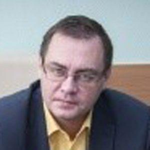 Вишнивецкий Иван Владимирович