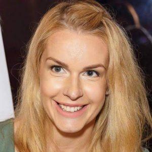 Воскобойникова Евгения Андреевна