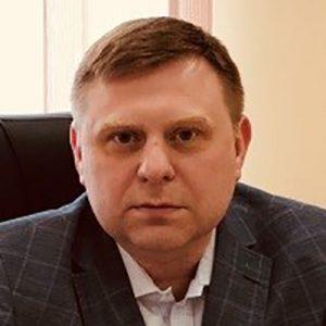 Зубков Евгений Александрович