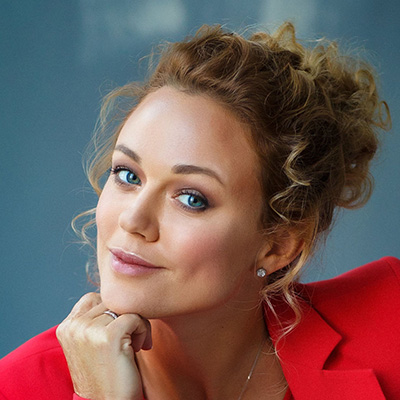 Безуглова Ксения Юрьевна
