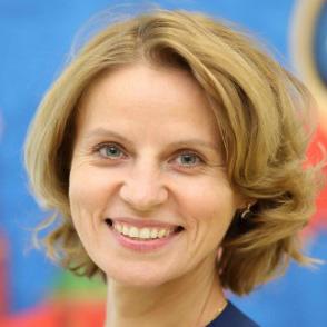 Гомзякова Татьяна Валерьевна