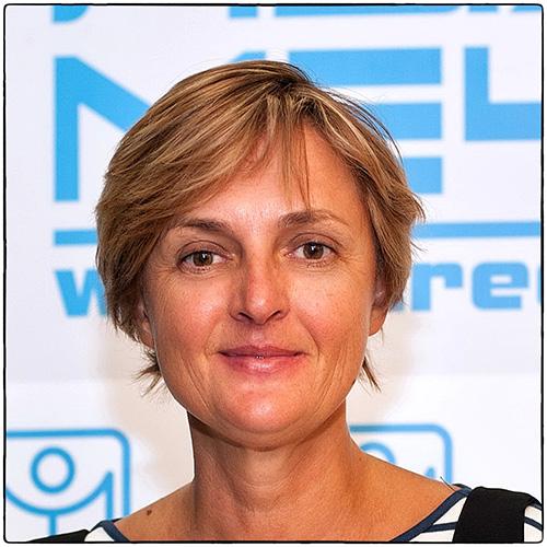 Белоголовцева Наталья Юрьевна