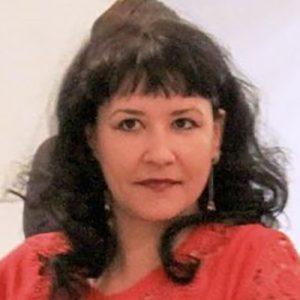 Гаврилина Наталья Леонидовна