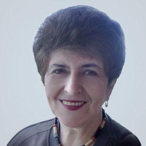 Бейлезон Светлана Витальевна