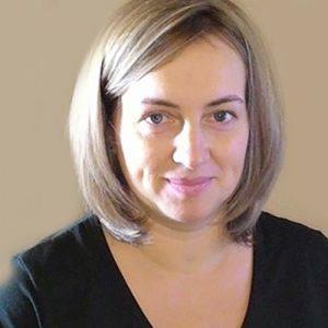 Кирьянова Ольга Николаевна