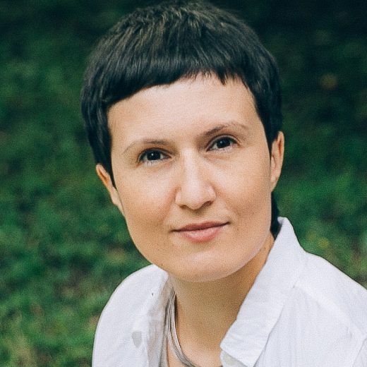 Алейниченко Эльвира Родионовна