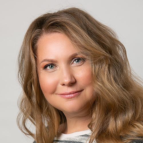 Константинова Татьяна Александровна