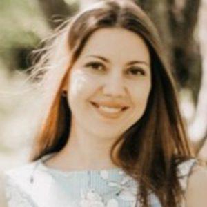 Линейцева Юлия Анатольевна