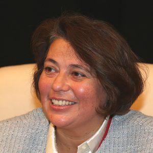 Пахомова Елена Ивановна