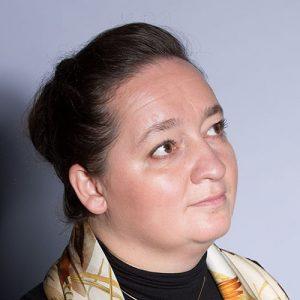 Рябова Ольга Александровна