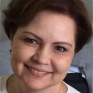 Манерова Вера Федоровна