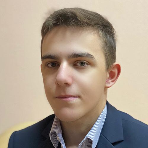 Артем, 16лет