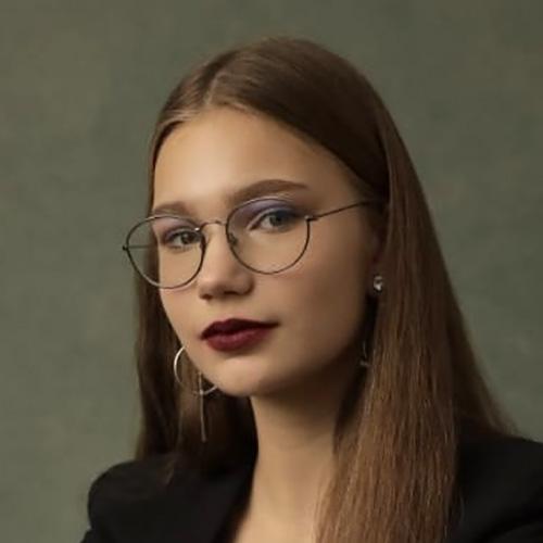 Екатерина, 16 лет