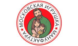 АНО «Центр ремёсел «Семейные традиции»