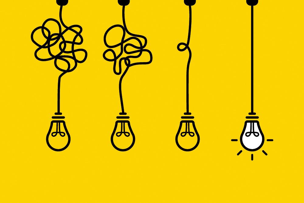 Центр «Моя Карьера» приглашает сотрудников НКО 26октября поговорить одизайн-мышлении ипоиске нестандартных решений