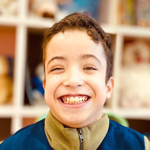 Иван, 11лет